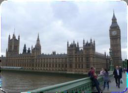 О2-3 сентября в Лондоне состоялся VIII Всемирный конгресс по китайской медицине